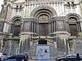 Eglise du Bon-Pasteur de Lyon.JPG