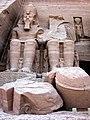 Egypt-10C-013 (2216682313).jpg