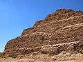 Egypt-12B-034 (2216714199).jpg