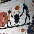 Egypt.KV6.04.jpg