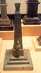 Egyptian Revival - SFO Museum (18806853902).jpg