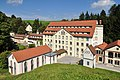 Ehemalige Baumwollspinnerei, Neuthal in Bäretswil 2011-09-23 13-49-34 ShiftN.jpg