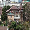 Ehemalige Villa Kleemann, Ostfassade 01.jpg