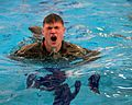 Eighth Army Best Warrior Competition 160509-A-ZZ999-140.jpg