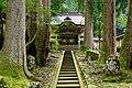 Eiheiji Temple (20392813818).jpg