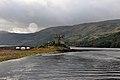 Eilean Donan Castle (37729457825).jpg