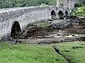 Eilen Donan Bridge - panoramio.jpg