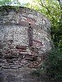Einbeck-Diekturm-Cage.02.JPG