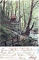 Einsiedelei Deutschlandsberg 1899.jpg