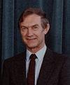 Eirik Sjømæling (1982) (9463454933).jpg