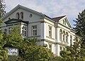 Eisenach Germany Villa-Herr-Marienstraße-60-01.jpg