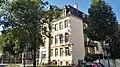 Eisenacher Straße dresden 2019-07-26 -5.jpg