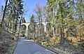 Eisenbahnbrücke DSC1777.JPG