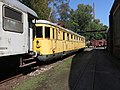 Eisenbahnmuseum Bochum 028 (50338495698).jpg