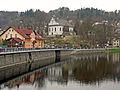 Eisenbrod-Iserufer.jpg