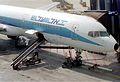 El Al Boeing 757-258; 4X-EBS@ZRH;01.10.1994 (6470832667).jpg