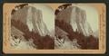 El Capitan, Yosemite Valley, Cal., U.S.A, by Singley, B. L. (Benjamin Lloyd).png