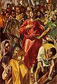 El Greco 024.jpg