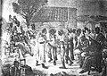 El Tambo Congo en 1820, by Martín Boneo.jpg