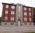 Elamu Kungla tn 20, Kalamaja, Tallinn.JPG