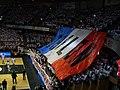 Elan Chalon - Nanterre (finale Coupe d'Europe FIBA) 5.jpg