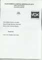 Elecciones generales2015 VOX.GU.pdf