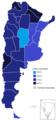 Elecciones vicepresidenciales de Argentina de 1954.png