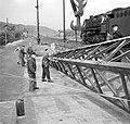 Elektrifizierung in Thüringen in den 1950er Jahren 038.jpg