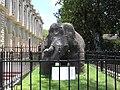 Elephanta Elephant.jpg