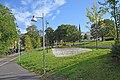 Elgsletta aktivitetspark 2014.jpg