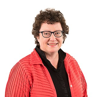 Elin Jones Welsh politician and AM
