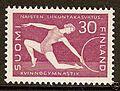 Elin Kallio 2.JPG