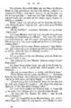 Elisabeth Werner, Vineta (1877), page - 0075.png