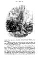 Elisabeth Werner, Vineta (1877), page - 0180.png