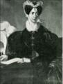 Elisabetta Savoia Carignano.png