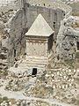 Elite Hellenistic Tomb (3728945587).jpg
