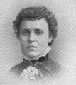 Eliza Happy Morton.png