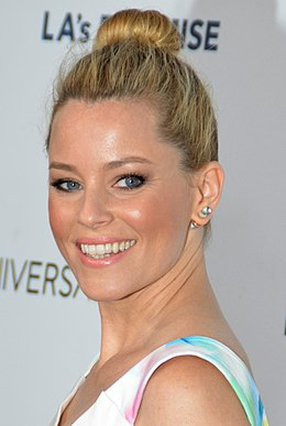 Elizabeth Banks Sept 2014 (cropped).jpg
