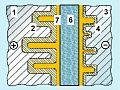 Elko-Aufbauprinzip-3-Al-Hybrid-Polymer-Elko.JPG