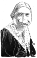 Ellen Key (AE, 1904).png
