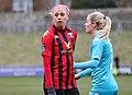 Ellie Leek Lewes FC Women 2 London City 3 14 02 2021-134 (50943497053).jpg