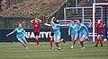 Ellie Mason Lewes FC Women 2 London City 3 14 02 2021-563 (50944324572).jpg
