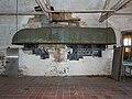 Ellis Island hospital (01905).jpg