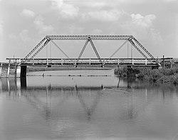 Ellsworth Ranch Bridge.jpg
