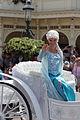 Elsa - La Reine des neiges - 20150804 15h20 (10904).jpg