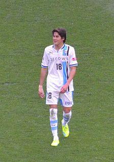 Elsinho Brazilian footballer