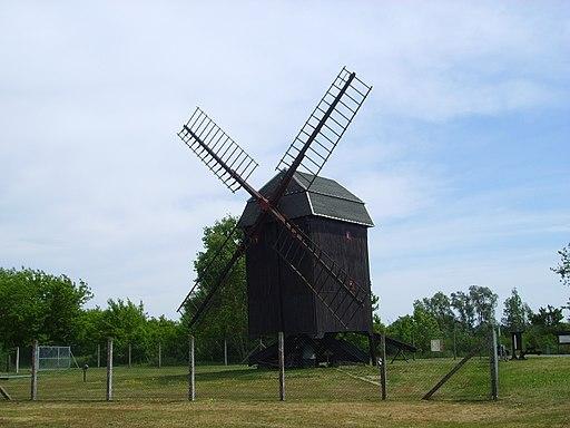 Elster windmühle3
