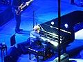 Elton John @ HSBC Arena, RJ (39921776512).jpg