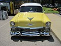 Elvis Presley Car Show 2011 024.jpg