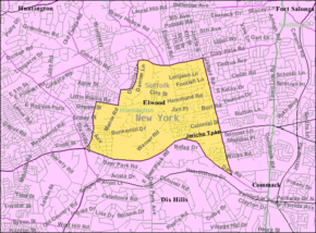 Elwood-ny-map.png